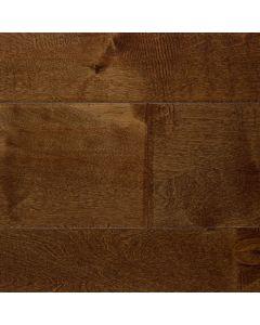 Artisan Hardwood - Timberline : Birch Saddle - Engineer Hardwood
