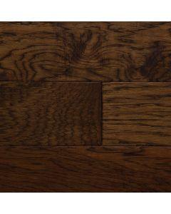 Artisan - Timberline : Hickory Gunstock - Engineer Hardwood