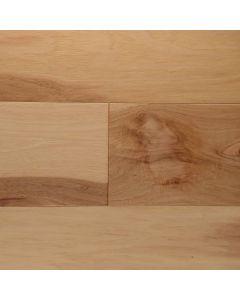 Artisan - Timberline : Hickory Natural Plus - Engineer Hardwood