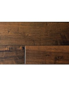 Johnson Hardwood - Tuscan: Maple Sunset - Engineered