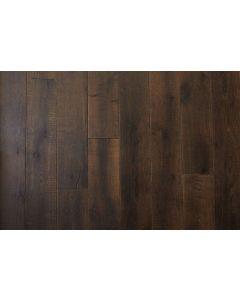 DuChateau - Strata: Urth - Engineered European Oak