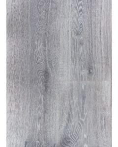 SLCC Flooring - Valence - Engineered European Oak