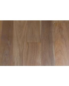 DuChateau - Vernal: Natural - Engineered European Oak