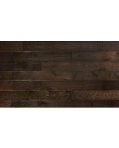 D&M Flooring - Royal Oak: Vintage Brown - European Oak