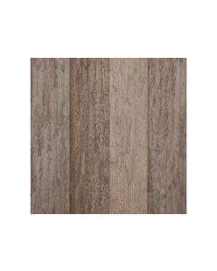 Armstrong - American Scrape™: Walnut Garden - Engineered Handscraped Walnut