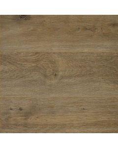Tecsun - Wide Plank Matte: Waterfront Oak - Laminate