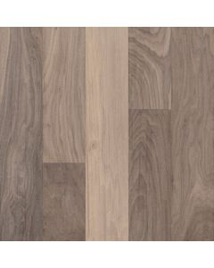 Armstrong - Capella Scrape: Westerly Wind - Walnut Engineered