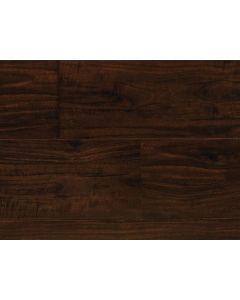 Republic Flooring - Crystal Clear: Wild Walnut - 12.3mm Laminate