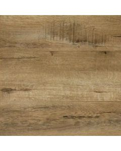 Tecsun - Wide Plank Matte: Woodland Forest Oak - Laminate