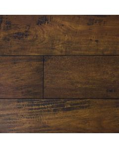 Tecsun - Wild West: Wrangler Walnut - 8mm Laminate