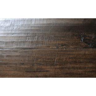 Johnson Hardwood - English Pub: Maple Whiskey - Engineered