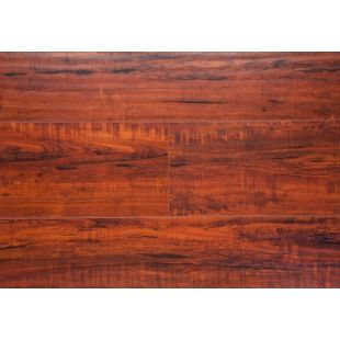 Eternity Floors - Exotic: Rosewood - 12.3mm Laminate