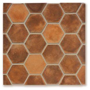 Arto Brick Tile Artillo Colors Tuscan Mustard Artillo Tile