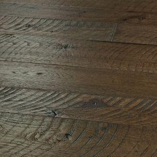 Hallmark Floors Chai Engineered Handscraped French Oak Los Angeles Ca