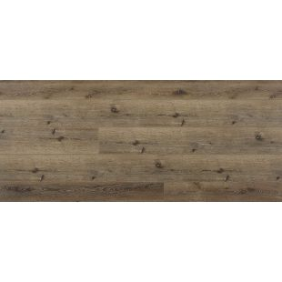 click lock flooring. Republic Flooring - Oregon Oak: Holm Oak Click Lock SPC