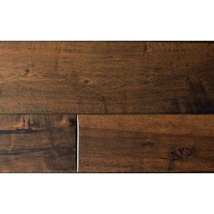 Johnson Hardwood Tuscan Maple Verona, Where Is Serradon Laminate Flooring Made