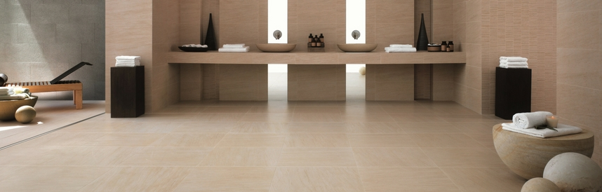 Discount floor tile floor tile design ideas a city for Paint chip repair near me