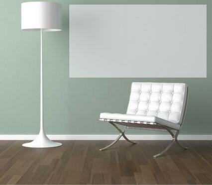 shop custom hardwood flooring los angeles