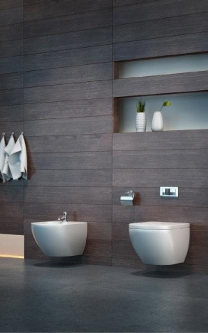 Shop Hardwood Floors Bamboo Floors Engineered Wood