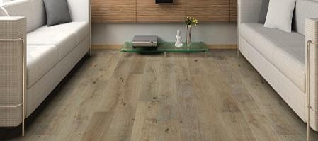 Last Call Floors Find Hardwood, Bamboo, Vinyl Floors Shop SALE Hardwood  Floors Shop Custom Carpet Flooring Los Angeles
